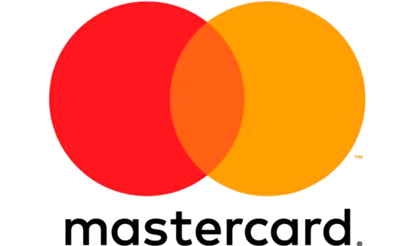 Tarjeta de pago Mastercard