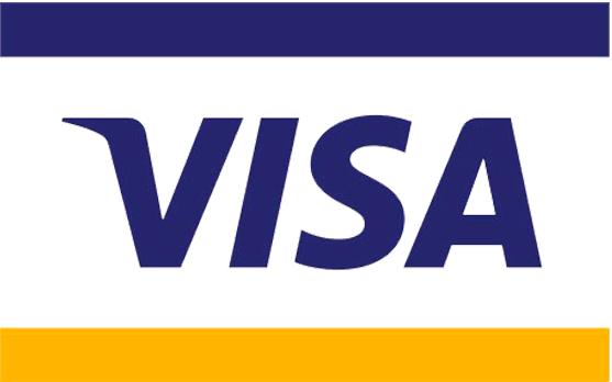 Tarjeta de pago Visa